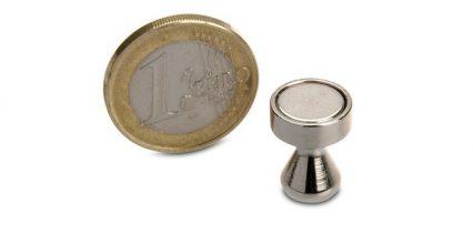 Neodýmové magnety – na čo všetko ich môžete použiť?