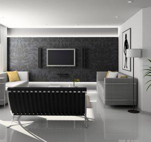 Kde nakupovať nábytok online a ešte získať zľavu?