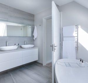 Nábytok do kúpeľne rozumie vašim potrebám