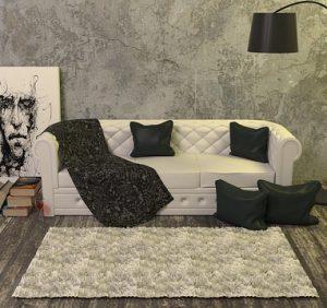 Čoho by ste sa mali držať pri výbere novej podlahy?