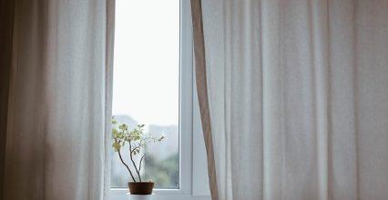 Tradičná tieniaca technika, ktorá pristane všetkým oknám