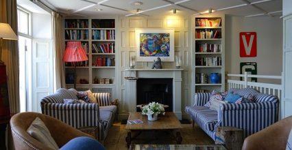 Nájdite ten správny nábytok do vašej domácnosti
