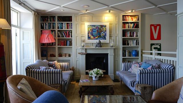 9f70ae999 Nájdite ten správny nábytok do vašej domácnosti – MojeByvanie.sk