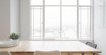 Na kvalitné okná nemusí padnúť váš celý rozpočet!