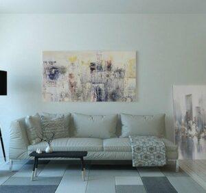 Nový interiér bez náročnej renovácie? Poradíme vám, ako na to!