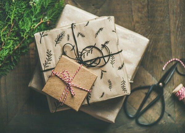 Kúpa vianočného darčeka lacno a rýchlo!